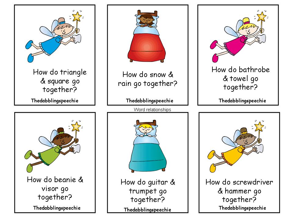 Multiple Meaning Words Worksheets High School - multiple ...