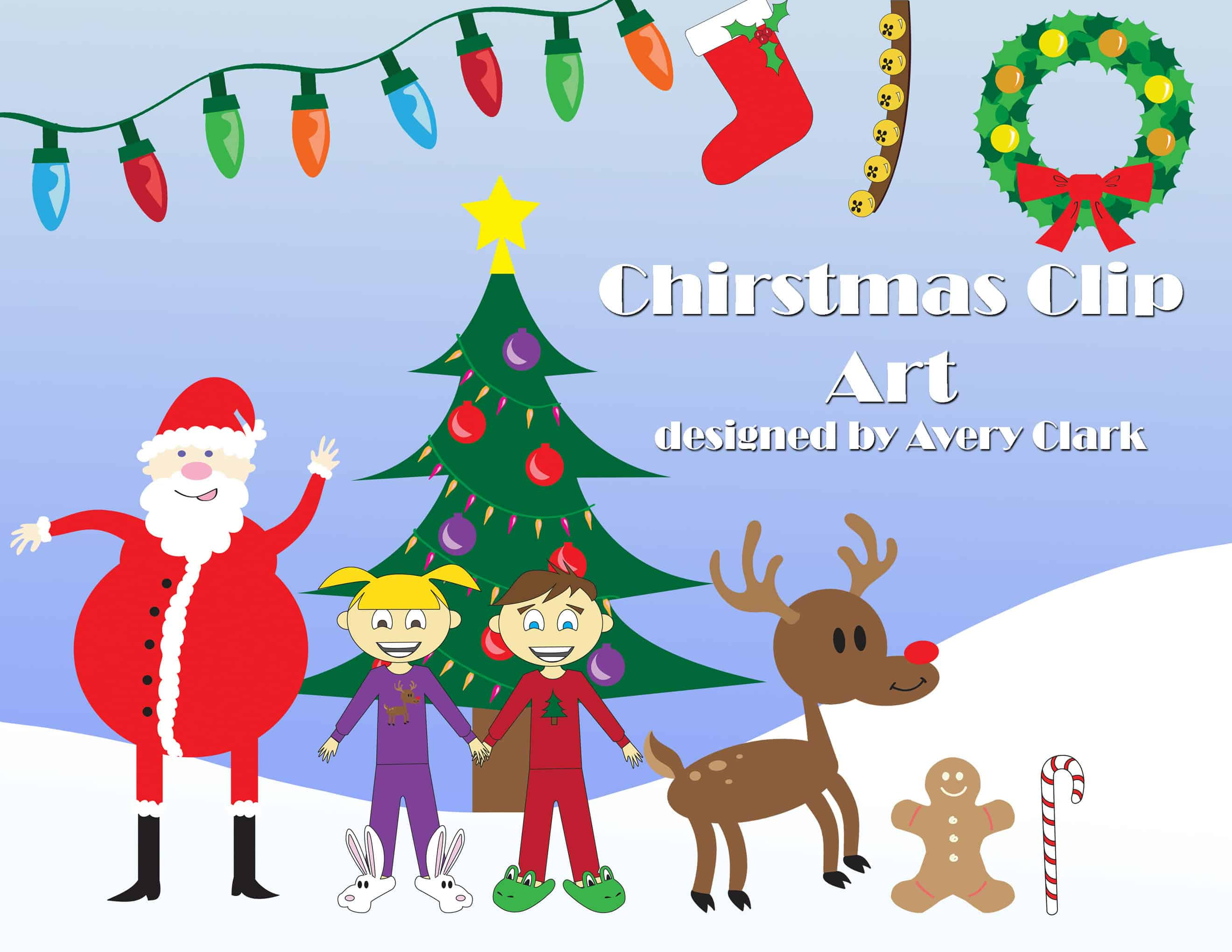 News Upcoming News Submit A New Story Groups Christmas Free Clip Art