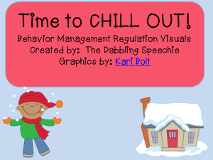 Winter Social Skills Pack ADD-ON Activity and a FREEBIE!