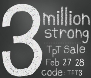 TPT strong