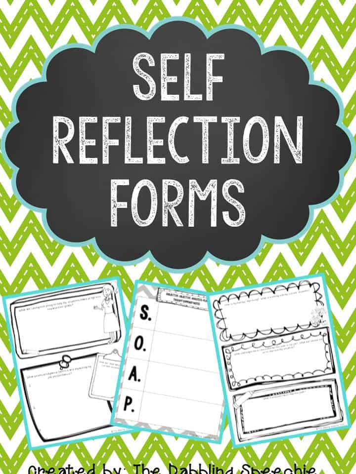 self reflection speech Table 2 most frequently self-reported inner speech content and functions   project the self-reflective function of inner speech: 12 years later.