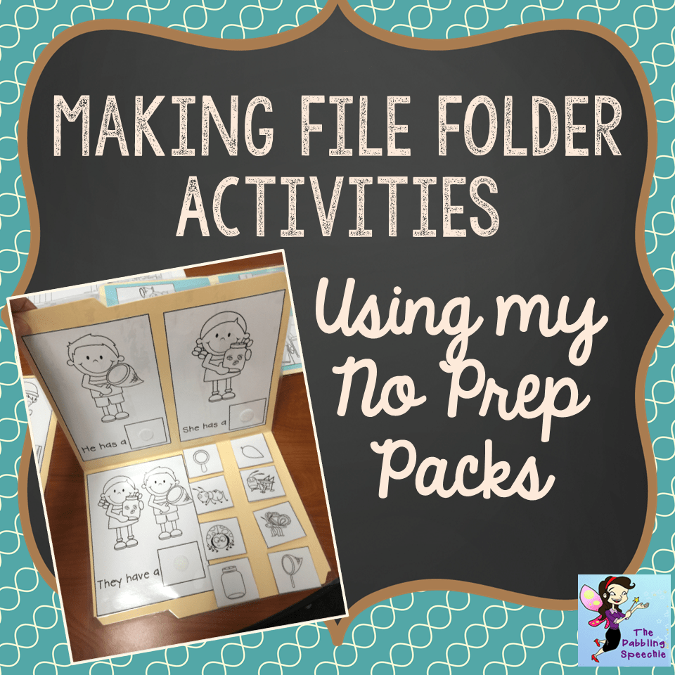 http://www.thedabblingspeechie.com/wp-content/uploads/2015/04/file-folder-activities-no-prep.png