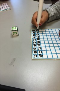 Race to 100 Articulation Drill Games