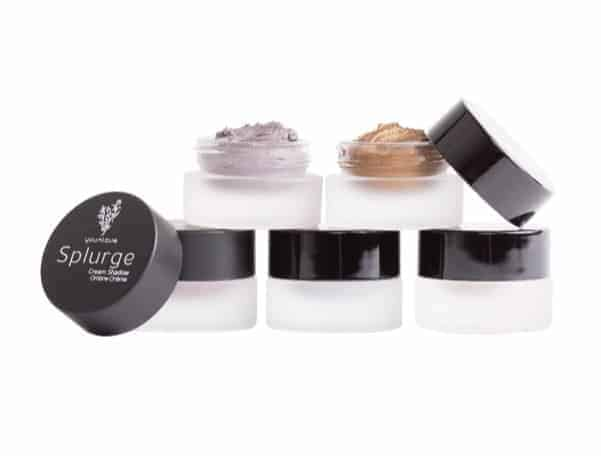 make up is the best stocking stuffers for slp's or teachers
