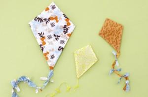 make-your-own-kites-med