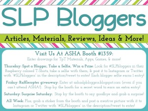 blogger prizes