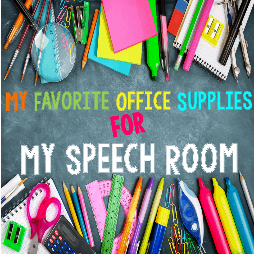 Beautiful Favorite Office Supplies With Online Office Supplies.