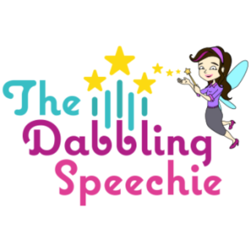 cropped-cropped-cropped-thedabblingspeechie_logo1.png