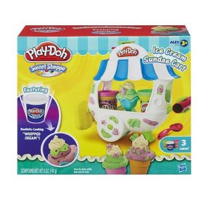 Play-Doh-Ice-Cream-Sundae-Cart--pTRU1-16548269dt