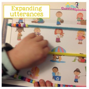 diy abacus for speech therapy #2